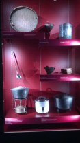 Musée Stella Matutina - culture gastronomique de La Réunion - Reunews