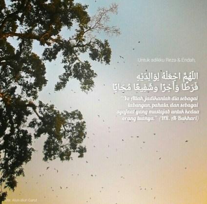 Quote 11 - Condolence
