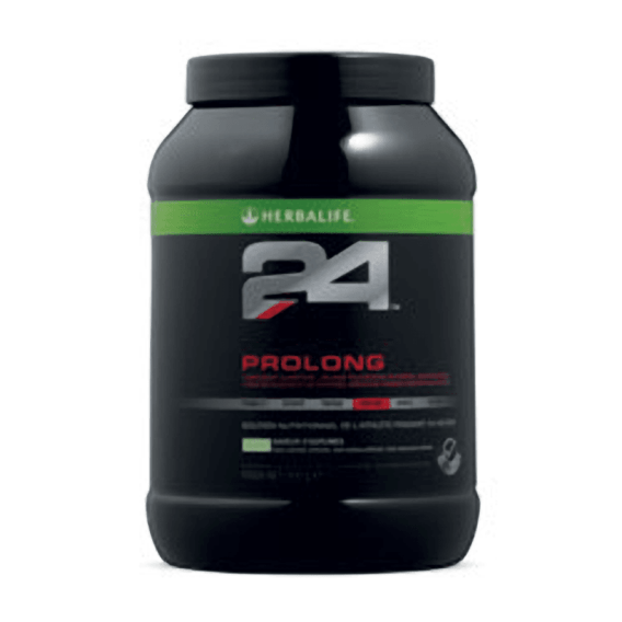 Herbalife24 Prolong Citron