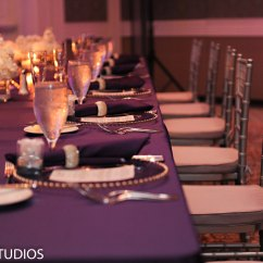Table Chair Rentals Orlando Nailhead Upholstered Dining We Love Wedding Party Reunion Resort Blog Vendorlove Reunionresort Com