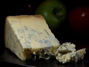 expiry dates blue cheese