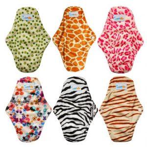 Mama-Cloth-Menstrual-Pads