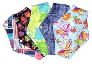 Supreme-Comfort-Reusable-Cloth-Sanitary-Napkins-Review