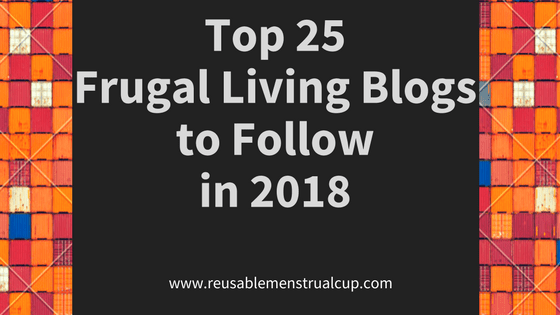 top-25-frugal-living-blogs