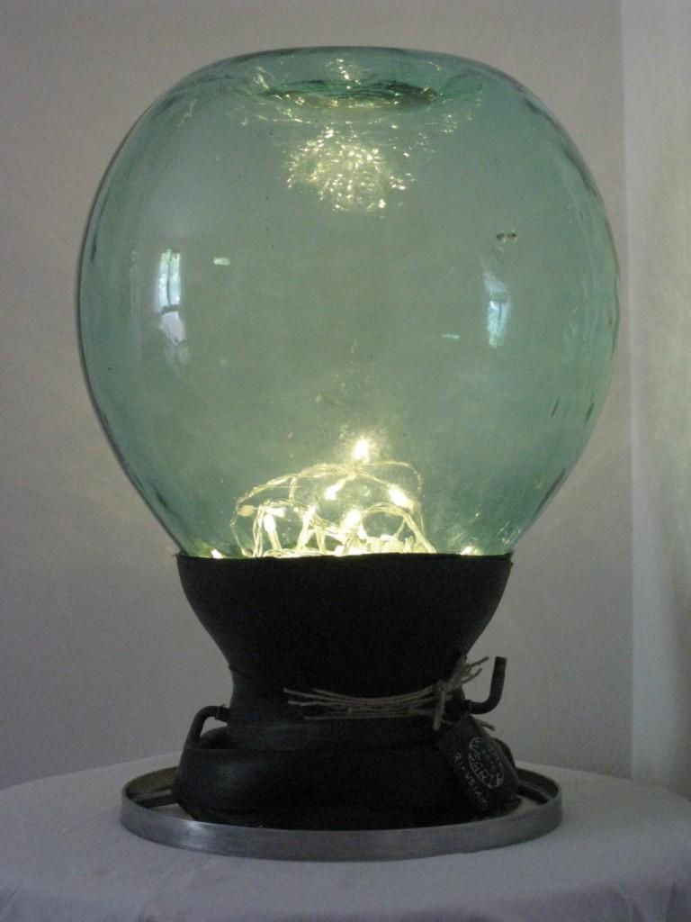 ILLUMINAZIONI  luci e opere luminose  reusarte