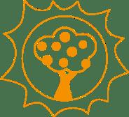 maria_logo_orange1