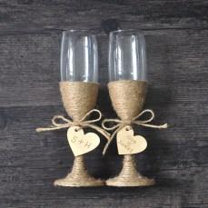 Copos-de-casamento-personalizados-Ta&ccedil