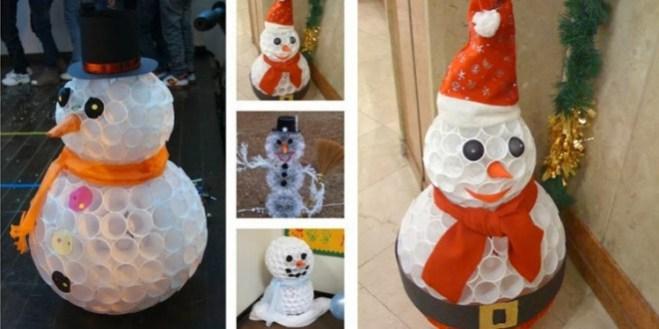 fazer-boneco-de-neve-com-copos-descartaveis-660x330