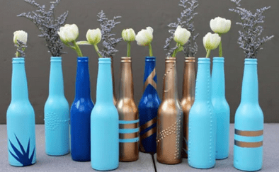 garrafas-de-vidro-na-decoração5