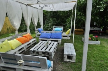 Jardim-e-paletes-de-madeira-2-e1397150252656