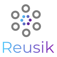 Copyright 2021 By Reusik – Assisted Living by Physicians