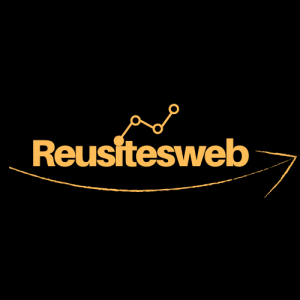 reusitesweb.fr