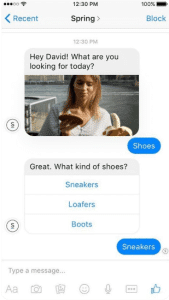 gifs-messenger-gifing