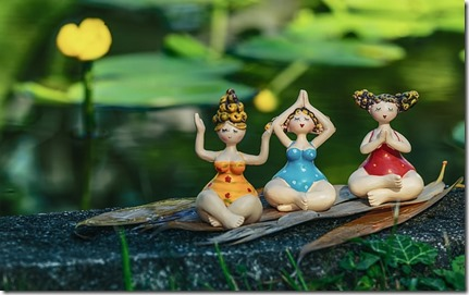 mediter Miracle Morning