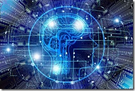 pensées positive affirmations cerveau programmation mentale