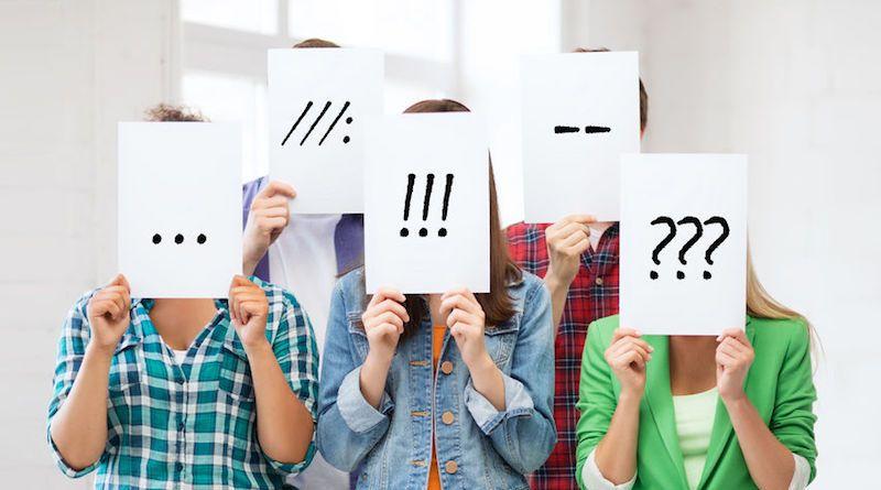 Les différentes émotions pour mieux comprendre nos équipes