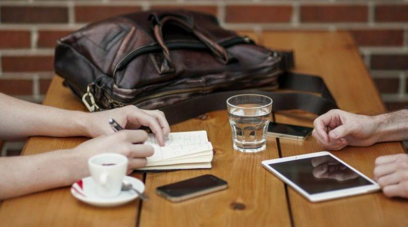 Comment animer une réunion de travail ?