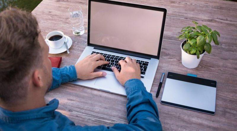 Évolution numérique : les impacts managériaux