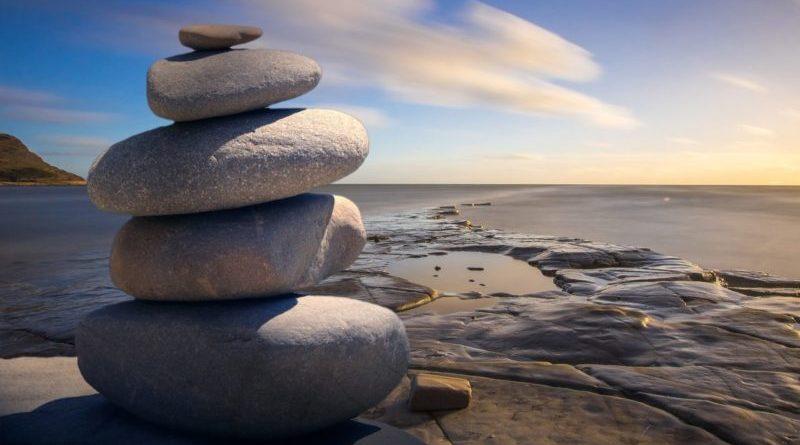 comment destresser et gérer son stress au travail