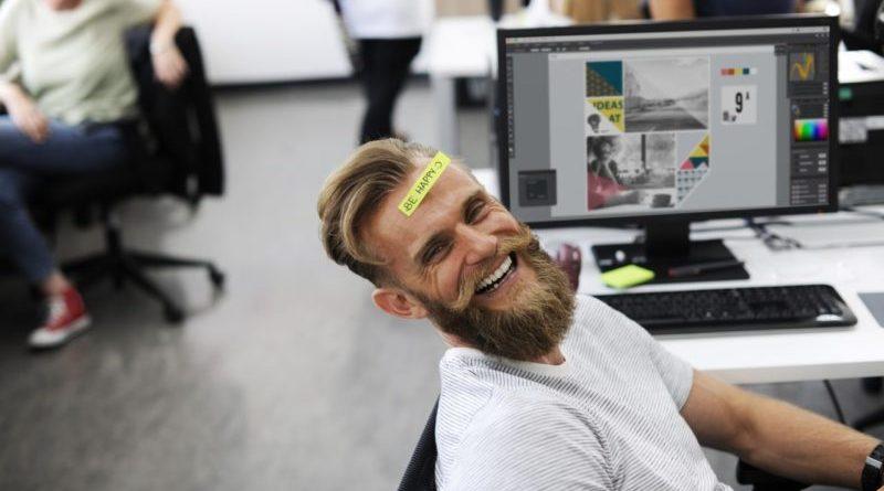 comment se motiver au travail