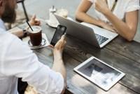 Comment préparer une réunion ?