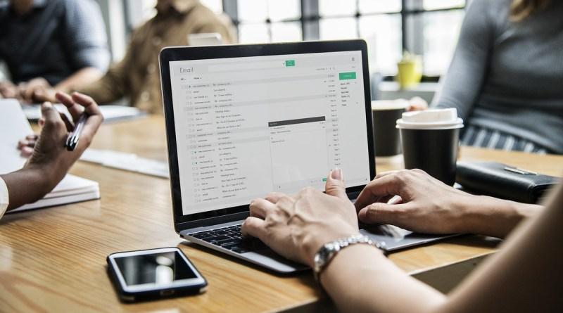 Gestion des mails : 5 erreurs à éviter