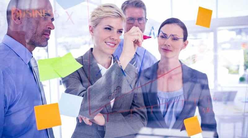 Travail en équipe : comment s'assurer d'être vraiment efficace ?