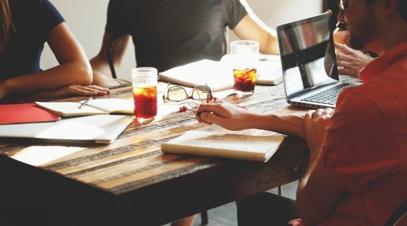 Diriger une équipe de façon plus humaine avec le soft management