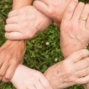 Étape 4 : Développer la relation de confiance pour avoir une bonne cohésion d'équipe