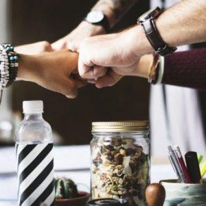 Étape 6 : Mieux gérer les conflits et les tensions pour avoir des relations de travail sereines
