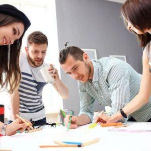 Étape 9 : Mieux mettre en dynamique vos équipes pour qu'elles passent à l'action