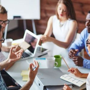 Étape 8 : Mieux responsabiliser, impliquer et rendre autonome pour développer l'engagement de vos collaborateurs
