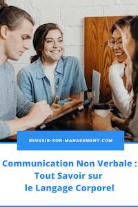 Communication non verbale
