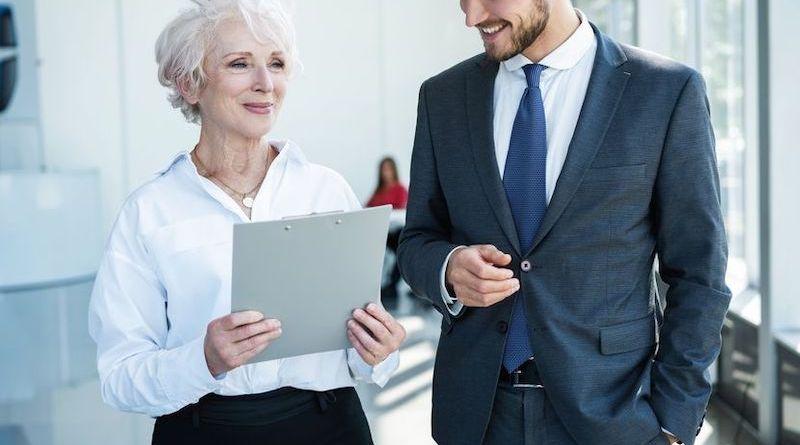 Reverse Mentoring : définition, avantages et prérequis