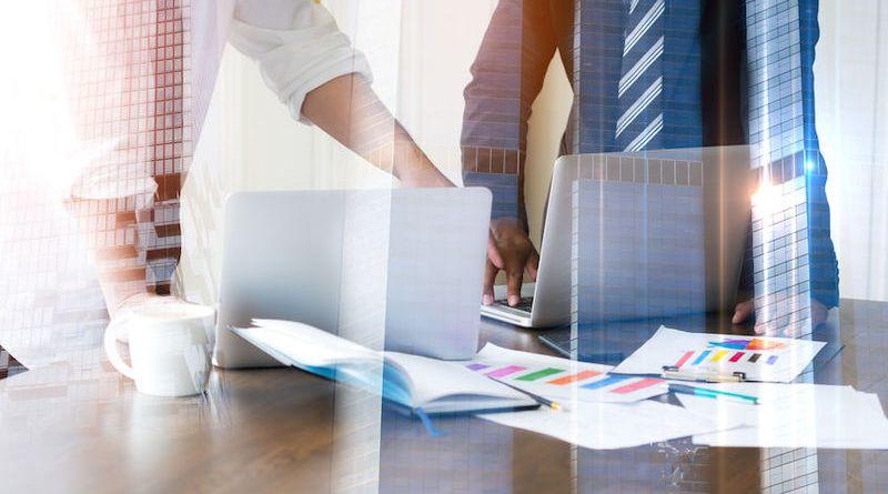 Le management opérationnel : définition, principes et fondements