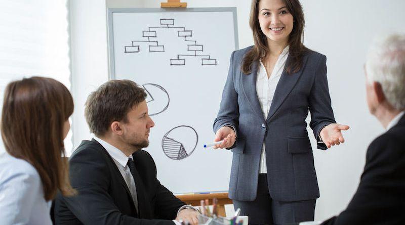 Comment rendre plus efficace votre technique de management ?