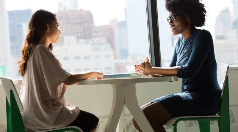 comment mener un entretien d'embauche