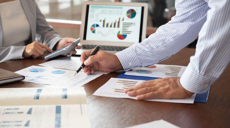 Les enjeux de la communication interne pour les entreprises