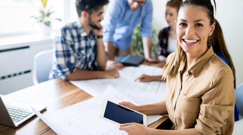 Épanouissement professionnel de vos employés : 5 conseils