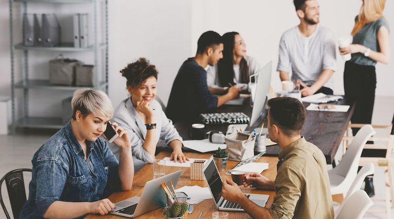 Le management transversal: pourquoi l'adopter pour votre entreprise?