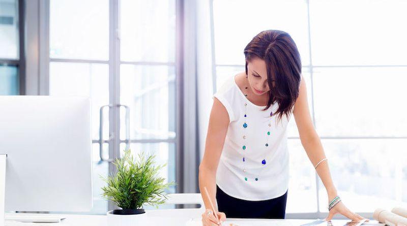 4 types de managers pour impliquer et engager vos équipes