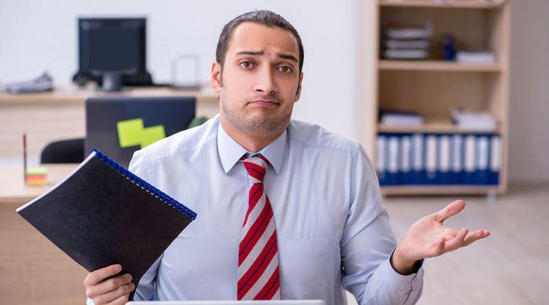 Comment éviter ces 5 erreurs de management les plus courantes?