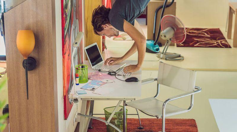 Mad Skills: les nouvelles aptitudes recherchées par les recruteurs