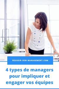 4-types-de-managers.jpg