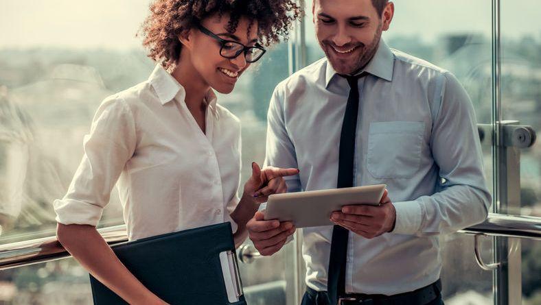 Défauts d'un manager: les principaux points qui nuisent au travail d'équipe
