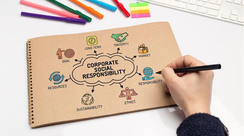 Responsabilité sociétale des entreprises (RSE): pourquoi et comment faire?