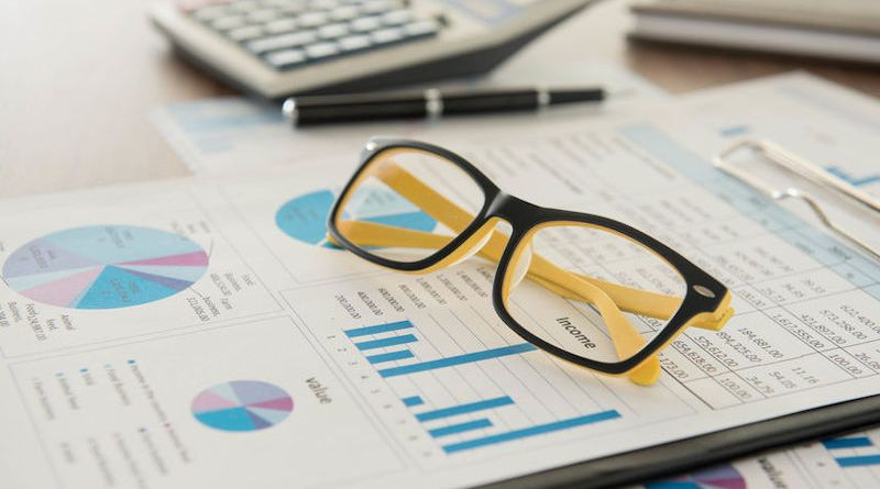 Bilan social individuel: clarifier les avantages pour engager les salariés