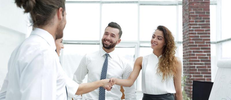 Communication positive: 5 étapes pour s'exprimer sans tensions