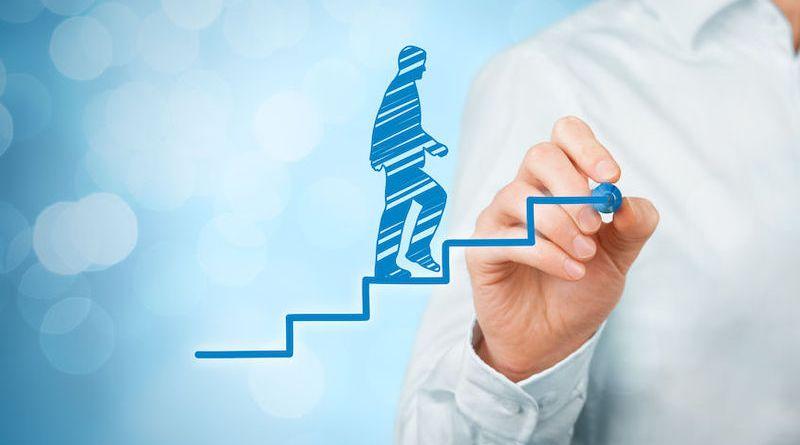 Développement personnel en management: 9 leviers pour son leadership