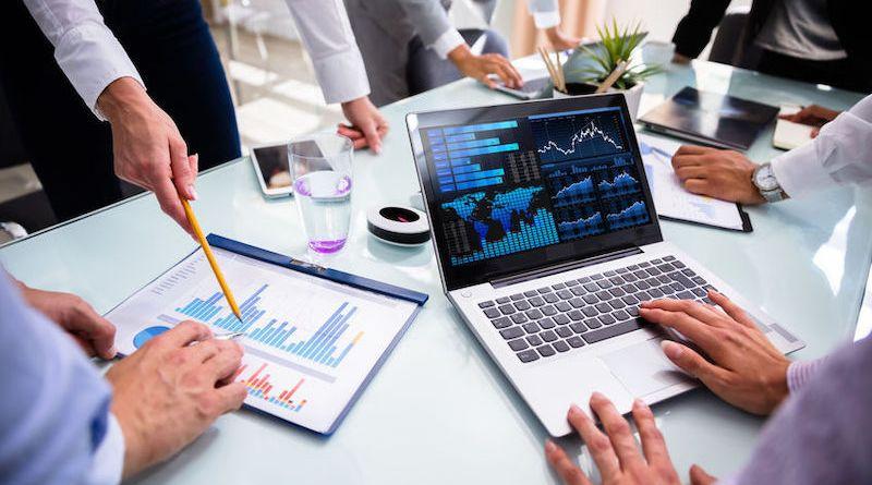Indicateurs de performance: tout pour bien définir ses KPI